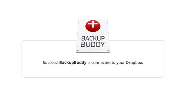backupbuddy 7