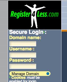 domain transfer 1