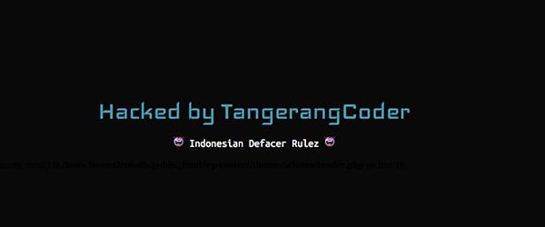 hacked-tangerang-coder