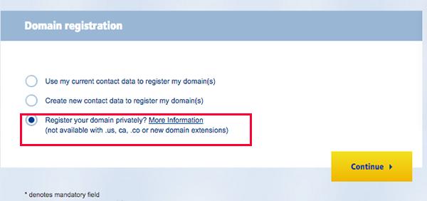 domain transfer 14